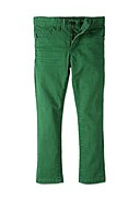 BENETTON - Stretch-Jeans, Regular Fit