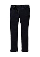BENETTON - Stretch-Jeans, Skinny Fit