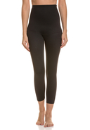 MAIDENFORM - Mieder-Leggings Flexees, schwarz