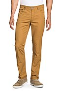 COLUMBIA - Jeans Bridge To Bluff, Slim Fit, UPF 50