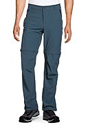 COLUMBIA - Funktions-Hose Canyon, 2-in-1, Regular Fit, UPF 50