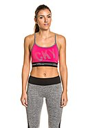 CHEEKILY ATHLETICS - Sport-BH Boca Raton, pink