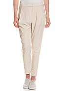 CALVIN KLEIN - Hose Pamera, Relaxed Fit