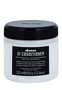 DAVINES - OI Conditioner, 250 ml [59,96€*/1l]