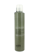NASHI - Eco Hair Spray, 300 ml   [66,63€*/1l]