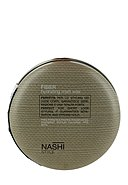 NASHI - Hydrating Matt Wax, 50 ml   [39,98€*/100ml]
