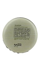 NASHI - Hydrating Shine Wax, 50 ml   [39,98€*/100ml]