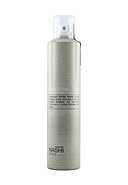 NASHI - Hair Spray, 300 ml   [66,63€*/1l]