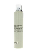 NASHI - Soft Hair Spray, 300 ml   [66,63€*/1l]