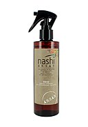 NASHI - Nashi Argan Easy, 250 ml   [159,96€*/1l]