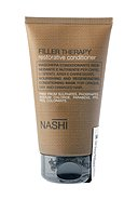NASHI - Restorative Conditioner, 150 ml   [16,66€*/100ml]