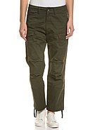 G-STAR RAW - Cargo-Hose Rovic, Low Boyfriend Fit