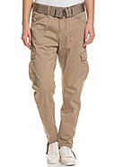 G-STAR RAW - Cargo-Hose Rovic, Loose Tapered Fit