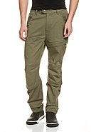 G-STAR RAW - Cargohose Rackam 3D, Tapered Fit