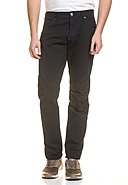 G-STAR RAW - Hose 5620 3D, Tapered Fit