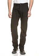 G-STAR RAW - Hose Powel 3D, Tapered Fit