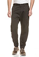 G-STAR RAW - Hose Bronson, Tapered Fit