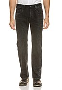 G-STAR RAW - Jeans 3301, Loose Fit