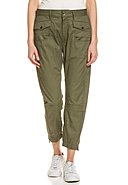 G-STAR RAW - Hose Army Radar, 7/8-Länge, Boyfriend Fit
