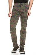 G-STAR RAW - Hose Rovic DC, Tapered Fit
