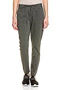 ROSNER - Hose Mia, Relaxed Fit