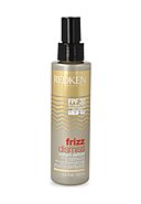 REDKEN - Haarserum frizz dismiss, 125 ml   [15,99€*/100ml]