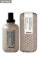 DAVINES - Sea Salt Spray, 2x 250 ml [59,98€*/1l]