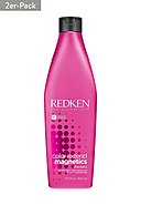 REDKEN - Color Extend Shampoo, 2x 300 ml [49,98€*/1l]
