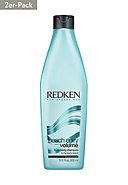 REDKEN - Beach Envy Shampoo, 2x 300 ml [49,98€*/1l]