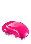 TANGLE ANGEL - Haarbürste Tangle Teezer im 2er-Pack