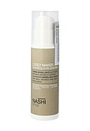 NASHI - Hydrating Curls Amplifier, 150 ml [13,33€*/100ml]