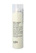 NASHI - Hydrating and Defence Spray, 250ml [119,96€*/1l]