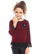 STAR BY S...* - Pullover Tsilly