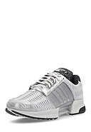 ADIDAS - Sneaker Climacool 1, silbern