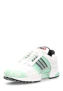 ADIDAS - Sneaker Climacool 1, weiß/mint