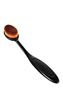 ZOE AYLA - Luxurious Foundation Brush