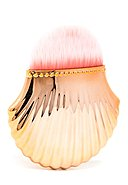 ZOE AYLA - Luxurious Shell Style Foundation Brush