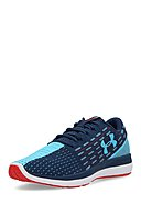 UNDER ARMOUR - Running-Schuhe Slingflex, blau/hellblau