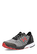 UNDER ARMOUR - Running-Schuhe Charged Bandit 2, grau