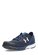 UNDER ARMOUR - Running-Schuhe Charged Bandit 2, dunkelblau