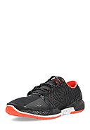 UNDER ARMOUR - Trainingsschuhe Speedform Amp, schwarz