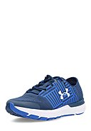 UNDER ARMOUR - Running-Schuhe Speedform Gemini 3, dunkelblau