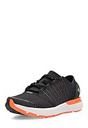 UNDER ARMOUR - Running-Schuhe Speedform Europa, schwarz
