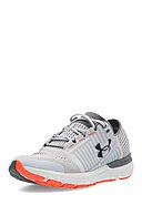 UNDER ARMOUR - Running-Schuhe Speedform Gemini 3, grau