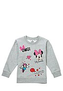 MICKEY MOUSE - Longsleeve, Rundhals