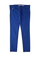 GUESS - Hose, Skinny Fit