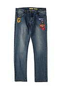 GUESS - Stretch-Jeans, Regular Fit