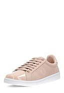 FRED PERRY - Sneaker B721 Canvas, rosé