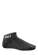 2XU - Laufsocken Performance
