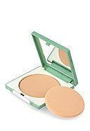 CLINIQUE - Stay Matte Sheer Powder 03, 7,6 g